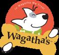 wagathas-logo.png