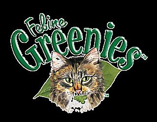 Greenies_Cat_edited.png