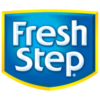 fresh_step_logo_fb.png