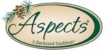 Apects_logo_225x100-210x100.jpg