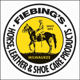 fiebings-leather-care-products.webp