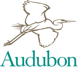 National_Audubon_Society_logo.png