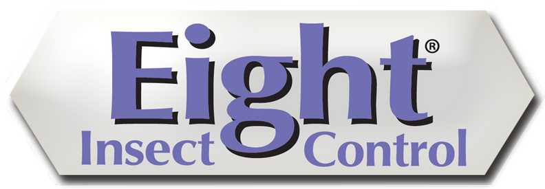 eight-logo.png