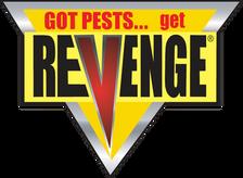 Revenge-logo.png