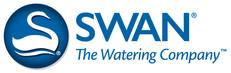 Swan-logo-horiz.jpg