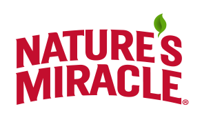 natures-miracle.png