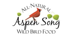 web_aspensong-logo.jpg