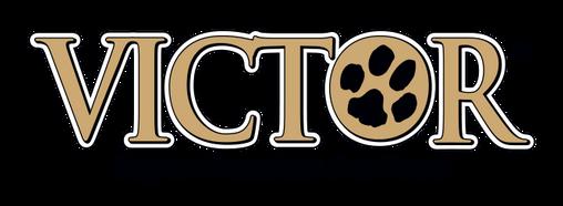 victor-logo-2.png