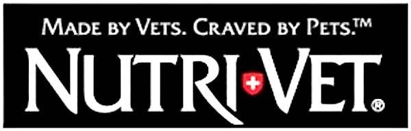 nutri-vet-logo.com_.jpg