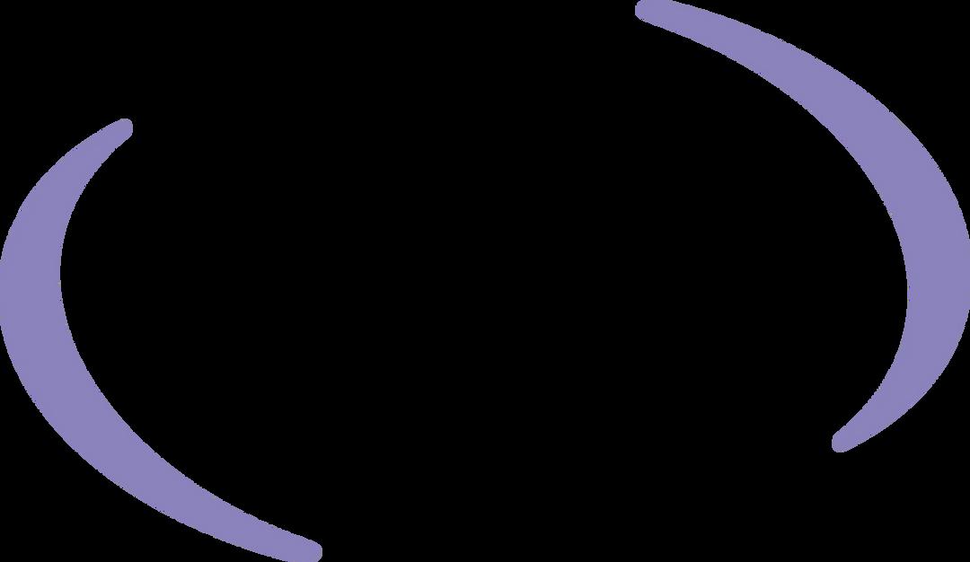 NS_Logo2019.webp