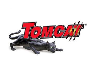 scotts-tomcat-logo-@2x.jpg