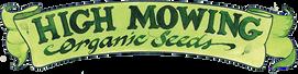 HMOS-logo_2x.png
