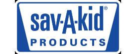 kid_logo_selector.png