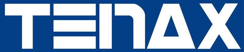tenax-logo.jpg