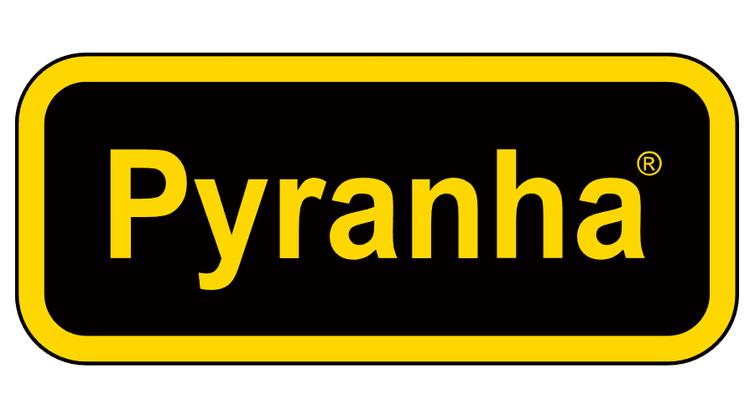pyranha-vector-logo.png