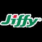 jiffy_logo_edited.png