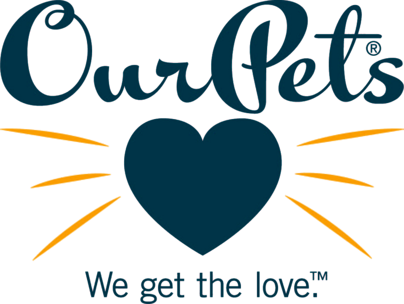 ourpets-logo_edited.png