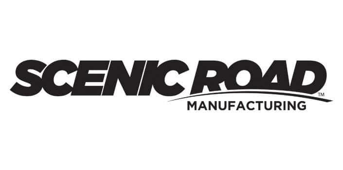 scenic-road-logo.jpg