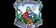 neptunes-harvest-logo.webp