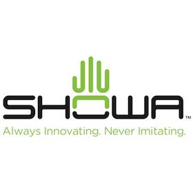 showa-logo-280sq.png