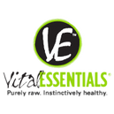 vital-essentials-logo_edited.png