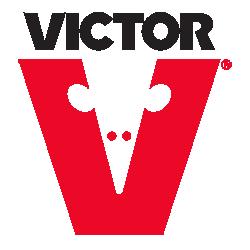 htkar_victor_logo_header.png