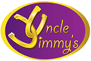 uncle_jimmys_logo.png