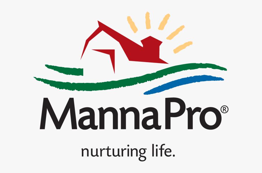 223-2237256_manna-pro-logo.png