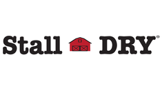 stall-dry-logo-vector.png