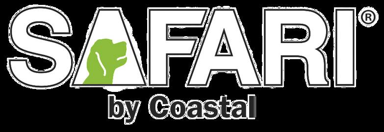 safari-coastal_edited.png