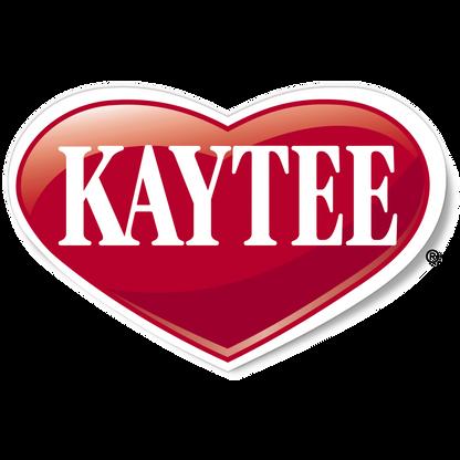 Logo_Kaytee-png.png