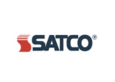 satco-400.png