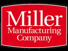 miller-manufacturing_logo.png