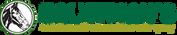 kauffmans-logo.png