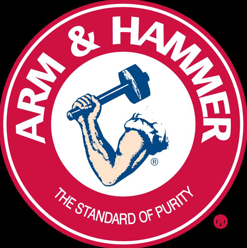 Arm_&_Hammer_logo.svg.png