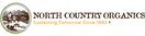 1411_NCO_Logo.png