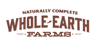 whole-earth-logo.png