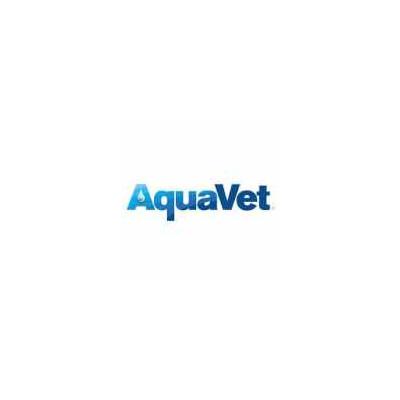 AquaVet_Logo_thumb.jpg