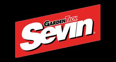 sevin-logo-sp2.png