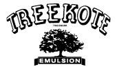 Treekote_edited.jpg