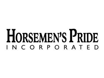 Horsemen's Pride logo.jpg