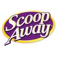 scoop-away.jpg