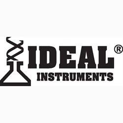 Ideal Instruments logo BLACK.jpg
