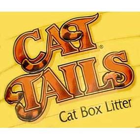 Cat Tails.jpg