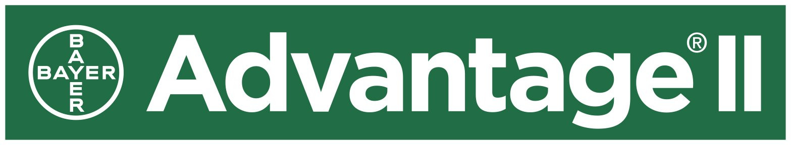Advantage_II_Logo_RGB.jpg