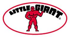 little-giant.jpg