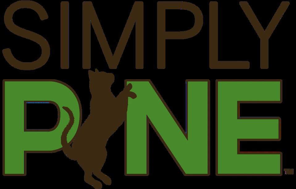 simply-pine.webp