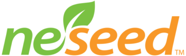 cropped-neseed-commercial-seeds-logo-1.p
