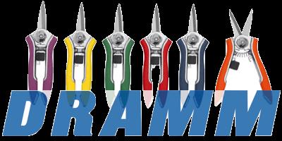 dramm-logo.webp