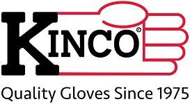 Kinco-gloves-logo.jpg